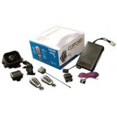 Clifford G5 Concept 470 Car Alarm fully fitted south yorkshire