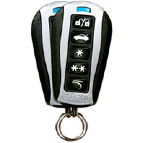 Remote Car Starter Reviews Cnet