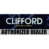 Clifford toad scorpion sigma Car Alarm Removal service prices start from £30 area covered south yorkshire