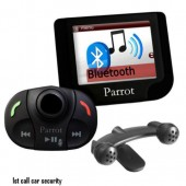 Parrot Car Kit Mki9200 Includes Fitting South Yorkshire