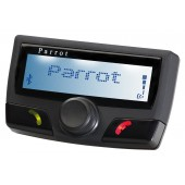 Parrot CK3100 hands free phone kit Supplied and Fitted