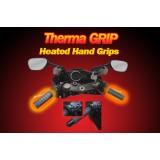 Datatool THERMA GRIP - Heated Hand Grips