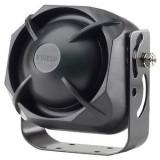 NEW Viper siren 515esp battery back up / Viper 480xv