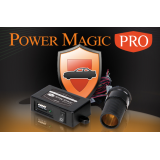 Power Magic Pro - Power Controller