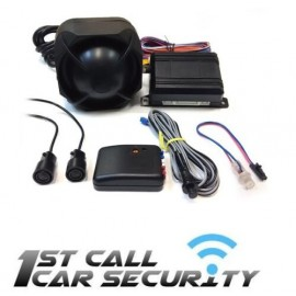 "Kenwood DNX525DAB 7"" Sat Nav DAB Bluetooth VW TRANSPORTER T5 & T5.1 FITTED SHEFFIELD"