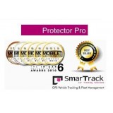 SmarTrack Protector Pro Including Installation Fully Fitted south yorkshire